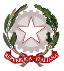 Italian Trust Fund for Cultural Heritage
